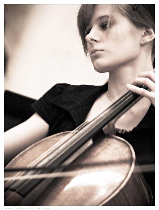 Karolina-Kalinowska-wiolonczela