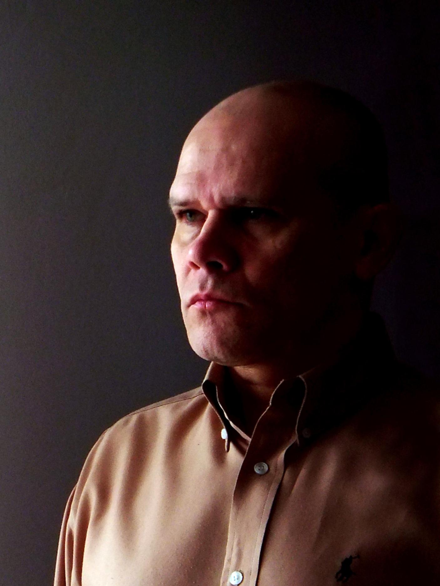 Tomasz Artynowski- fortepian