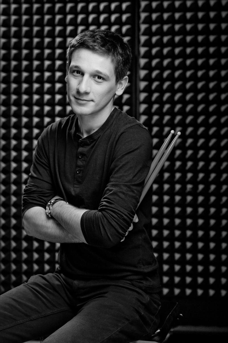 Maciej-Hałoń-perkusja